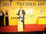 Premios APP 2014_pequeña