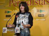 premios-app-2016_177