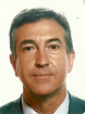 LUIS CARLOS RAMIREZ